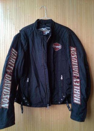 Курточка американский бренд