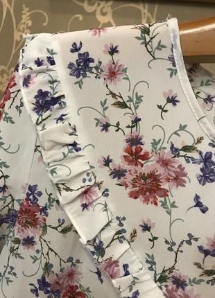 Огромный выбор красивых блуз и рубашек.7 фото