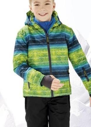 Лыжный костюм. crivit.1 фото