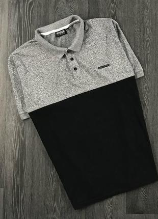 Мужская футболка от mckenzie (#3f186)