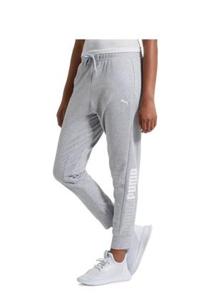 Спортивні штани puma розмір s