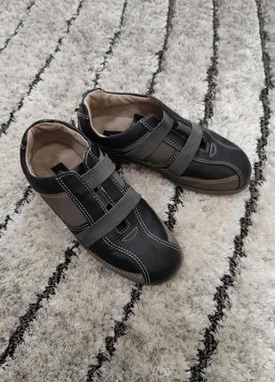 Туфли alive