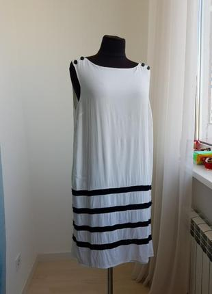 В ретро стиле платье zara
