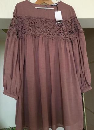 Платье для стильной девушки