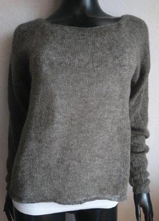 #розвантажуюсь стильный свитер