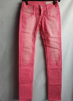 Распродажа джинсы премиум класса circle of trust оригинал европа голландия
