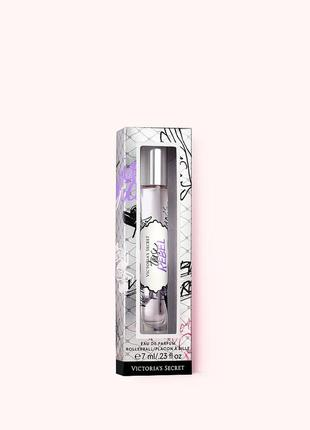 Tease rebel eau de parfum rollerball victoria's secret роликовые духи