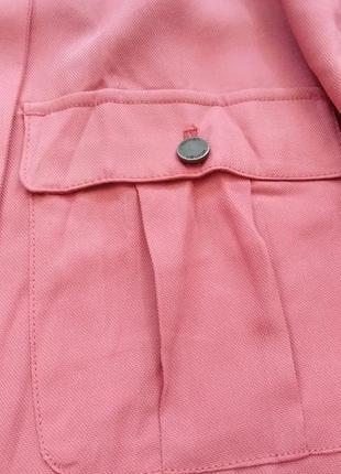 Женская лёгкая куртка блузон р. евро 42 xl германия tcm tchibo10 фото