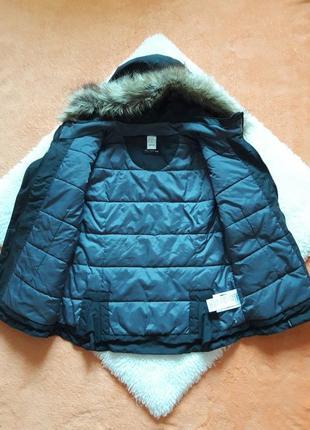 Куртка fouganza3 фото