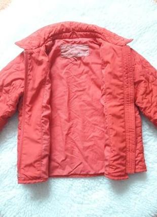 Курточка oliver2 фото