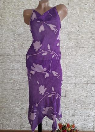 Шикарный костюм юбка + блуза италия