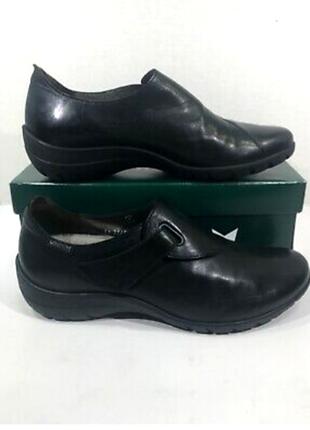 Супер классные туфли mephesto