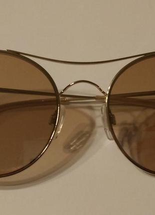 Солнцезащитные очки avl melior avl 953