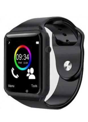 Умные смарт часы а1 smart watch a1