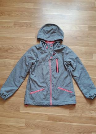 Куртка, вітровка, ветровка house розмір м
