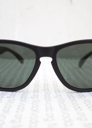 Очки с поляризацией wayfarer