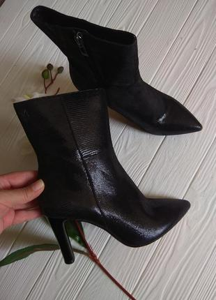 Мега знижка !!сапоги/ботинки