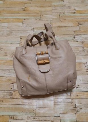Женская , фирменная сумка stone mountain