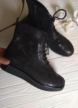 Знижка дня!!!черевики/ботинки