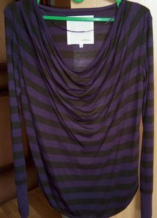 Блуза inwear&matinique
