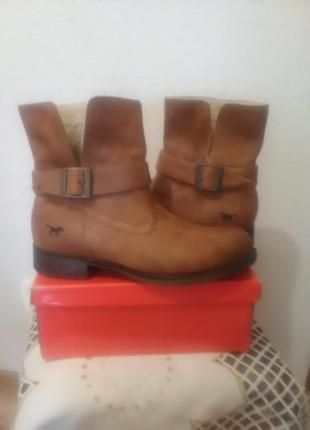 Суперові брендові чобітки,єврозима