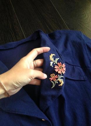 Винтаж винтажный ретро костюм юбка пиджак лёгкий