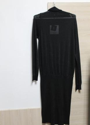 Платье object collectors item