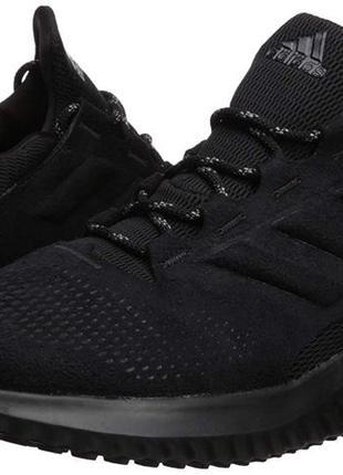 Adidas alphabounce cr