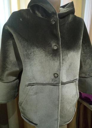 Пиджак,куртка new collection italy