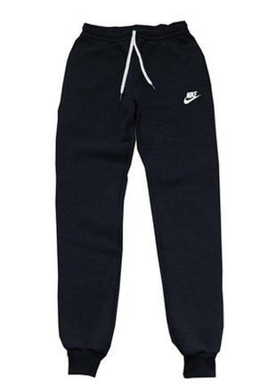 Теплые женские штаны с начесом. хит продаж