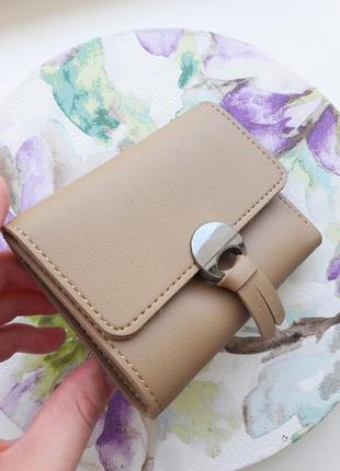 Міні гаманець