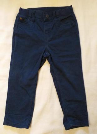 Штаны. джинсы