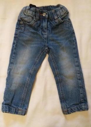 Штаны. джинсы2 фото