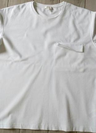 Cos футболка