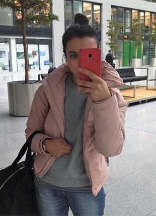 Женская куртка urban classics