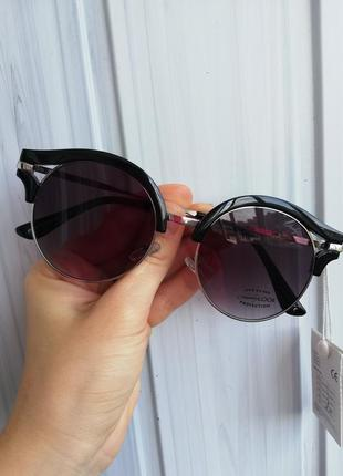 Солнцезащитные очки luckylook