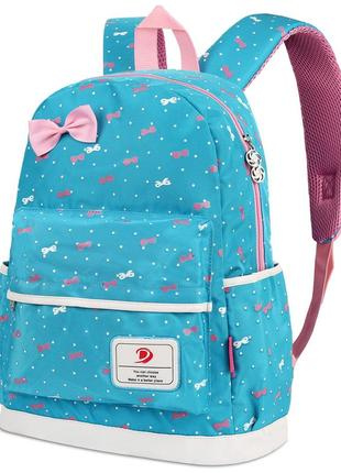 Рюкзак школьный сша