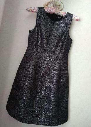 Нарядное🎀🖤 платье-сарафан 🖤🎀8 фото