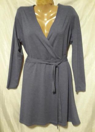 Платье m&s collection