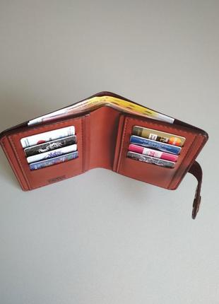 Wallet - 5