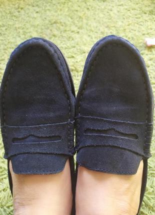 Топсайдеры,туфли,лоферы...