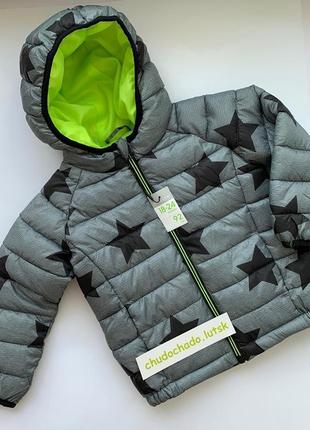Куртка примарк детская демисезон в наличии, куртка примарк для мальчика