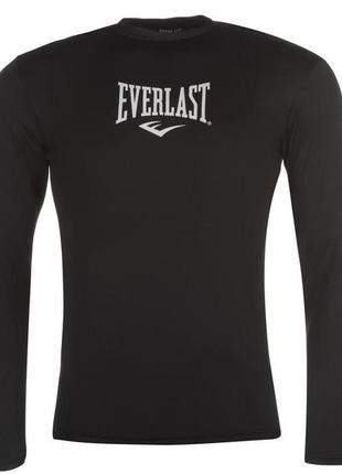 Рашгард мужской everlast из англии - xl (52й)