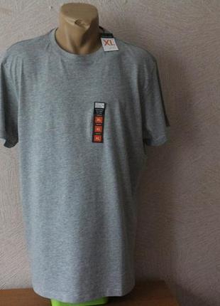 Primark-классическая футболка