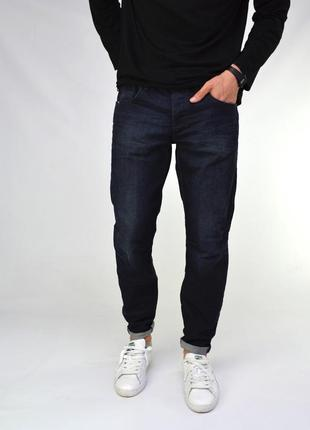 C&a джинси