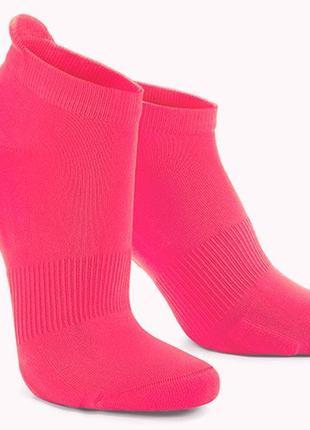Функциональные носки серии актив, спортивные, для бега тсм tchibo германия, размер 39—42