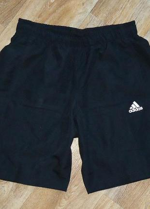 Шорты adidas essentials sport