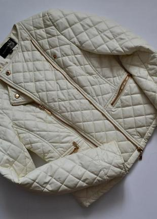 Куртка на осень,весна