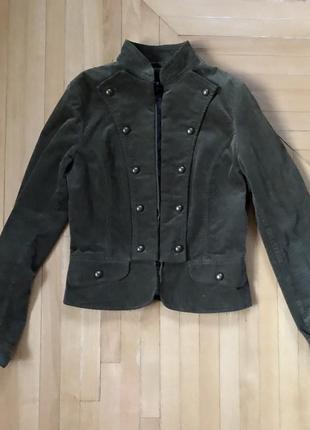 Продам пиджак h&m