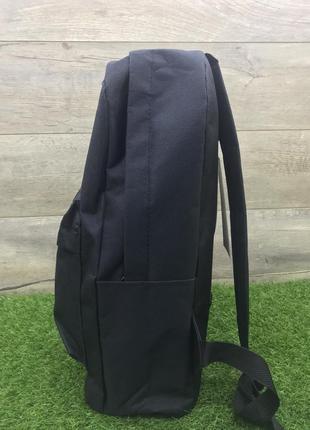 Рюкзак adidas2 фото